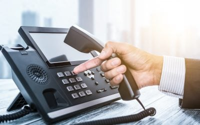 The Benefits of VOIP for Small Businesses
