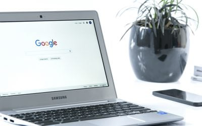 Why Google My Business is an Important SEO Factor