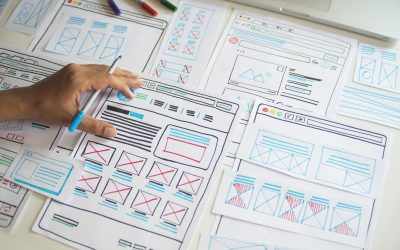 The Key Principles of Good Website Usability