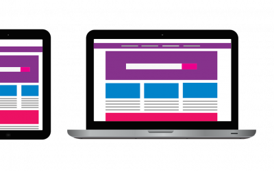 3 Questions to Ask When Choosing the Right Business Website Platform – Our Guide