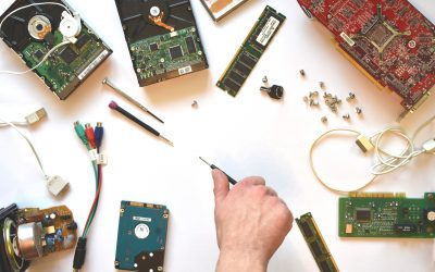 4 Reasons to Invest in Expert Computer Repair Services – What to Know