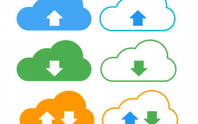 5 Features to Look for in a Cloud Data Backup Service – What to Know