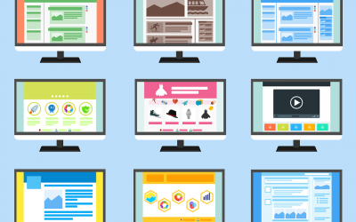 Website Layouts: Why It's Important for Business – What to Know
